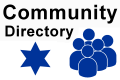 The Central Midlands Community Directory